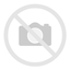 The Rugged Wine Tumbler 12 oz White